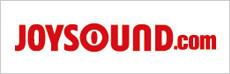 JOYSOUND.COM