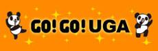 GO!GO!UGA