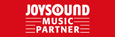 JOYSOUND MUSIC PARTNER