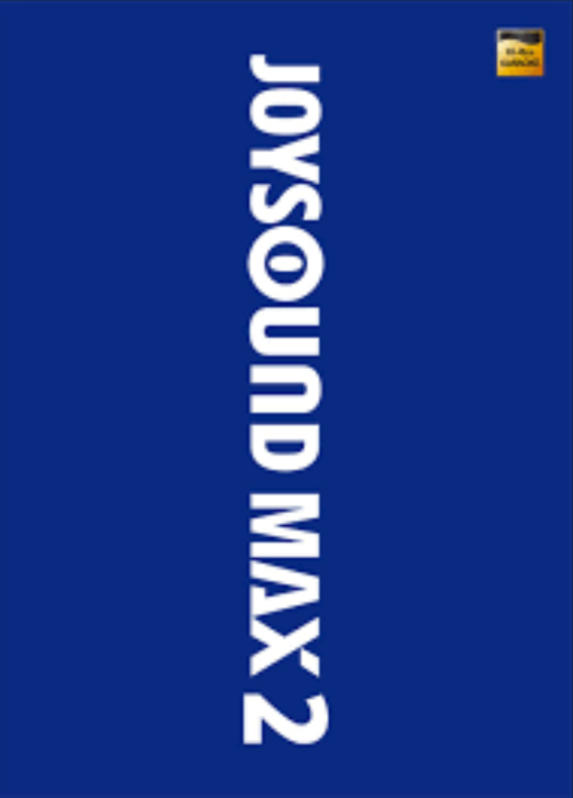 JOSYOUND MAX2